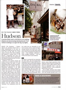 2014-11-12 220829 Hudson Article-1