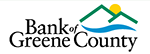 bank of greene county150