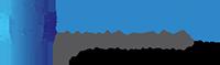 metzwood_logo