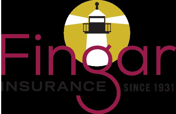 Fingar Insurance