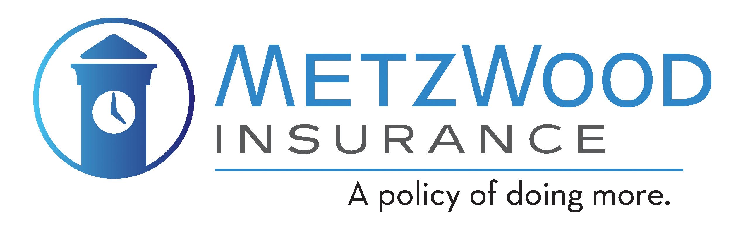 MetzWood Insurance